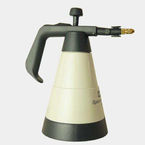 蓄圧式噴霧器1L