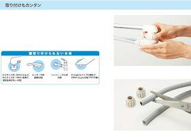 【送料無料】アクアセンチュリープラス本体MFH-11K[AQUACENTURYPLUS]【ゼンケン運営ショップvikura】カートリッジ式日本製美味しい水据え置きタイプコンパクトカラフルインテリア浄水器10P01Oct16