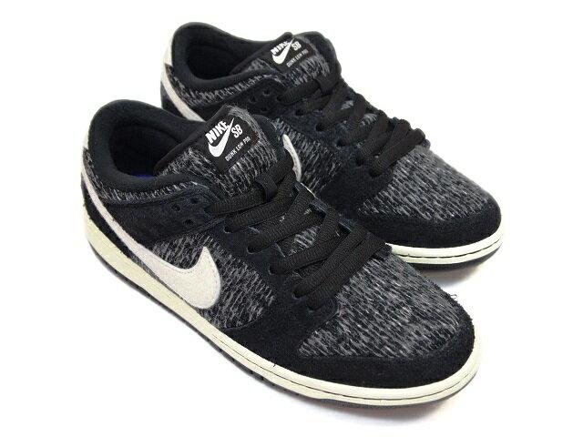 メンズ靴, スニーカー NIKE DUNK LOW SB WARMTH BLACKIVORY-BLACK-HYPER GRAPE SB