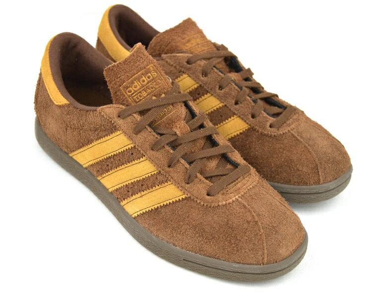 メンズ靴, スニーカー ADIDAS Tobacco STBARKWHEATSTCARB