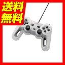 USB ゲームパッド 13ボタン Xinput 振動 連射 ...
