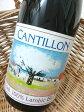 カンティヨン クリーク 375mlCantillon Kriek Lambic Bio 375ml