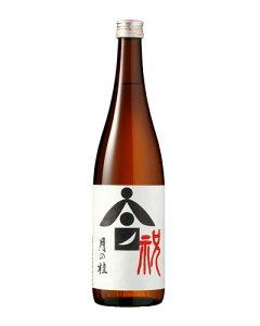 体に染みる優しく美味しい日本酒月の桂 祝(いわい)1800ml
