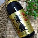 【9/14〜9/16★エントリーでポイント20倍】浦霞 生一本(きいっぽん)特別純米酒 720ml