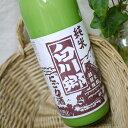 白川郷 純米にごり酒 720ml / 三輪酒造