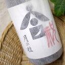 純米酒 月の桂 祝(いわい)1800ml