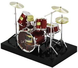 ラ プリエール ドラム ミニセット 25ml