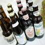 お買い物マラソン中は送料無料!オーガニックビール4種類詰め合わせ12本