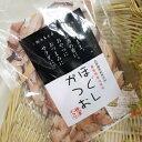 燻製鰹醤油風味 ほぐしかつお 40g / 焼津 ちきり※賞味...