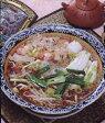 油葱酥(ヨーツオン スー)【お取寄せ品・代引き不可】