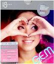 鄧紫棋(G.E.M.)/18 台湾版CD+DVD (平裝版) 【お取寄せ商品】