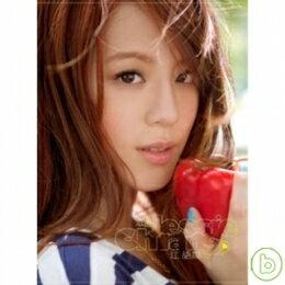 江語晨(ジェシー・チァン)恋習 (愛恋密語版)台湾版 CD+写真集