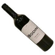 アルゼンチン 赤ワイン ボディーニ マルベック ドミニオ・デル・プラタ ミディアムボディー