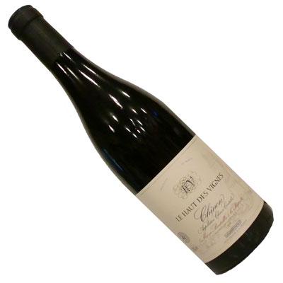ワイン, 赤ワイン  2018