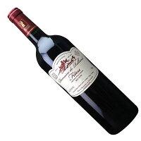【フランス】【赤ワイン】フィトウドメーヌ・ド・ロラン2015[ミディアムボディー]