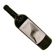 イタリア 赤ワイン アヴィア ペルヴィア アジエンダ・アグリコーラ・ポデーレ ボディー