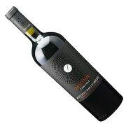イタリア 赤ワイン ファルネーゼ ファンティーニ モンテプルチアーノ・ダブルッツオ ミディアムボディー