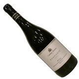 【イタリアワイン】【赤ワイン】エトナ・ロッソ ランパンテ カンティネ・ルッソ 2012[フルボディー]