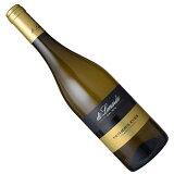 【イタリアワイン】【白ワイン】ファーザーズ アイズ 2019 ディ・レナルド[辛口]