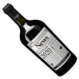 船便!ファルネーゼ ヴィーノ・ノヴェッロ 2020【イタリアワイン】【赤ワイン】