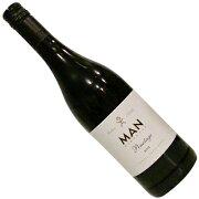 南アフリカ 赤ワイン マン・ファミリーワインズピノタージュ セラー・セレクト ミディアムボディー