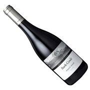 南アフリカ 赤ワイン スターク・コンデ ポストカード・シリーズエルギン ピノ・ノワール ミディアムボディ