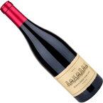 【南アフリカ】【赤ワイン】ブーケンハーツクルーフ シラー 2015[数量限定希少ワイン][フルボディー]9月18日21時販売スタート!