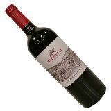 【南アフリカワイン】【赤ワイン】グレネリー・エステートリザーヴ・レッド 2011[フルボディー]