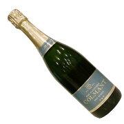 南アフリカ スパークリングワイン キャップ クラシック ブリュット リザーヴ