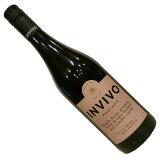 【ニュージーランドワイン】【赤ワイン】インヴィーヴォ ピノ・ノワール セントラル・オタゴ 2018[ミディアムボディー]