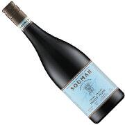 オーストラリア 赤ワイン ピノ・ノワール ヘキサム ヴィンヤード ミディアムボディー