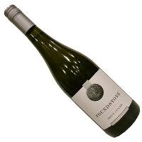 【オーストラリア】【スパークリングワイン】ファウンド・ストーンブリュットキュヴェNV[辛口【HLS_DU】