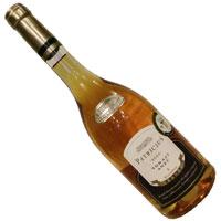 【ハンガリー】【白ワイン】トカイ アスー 5 プットニョス 500ml[甘口][貴腐ワイン]05P05Dec15