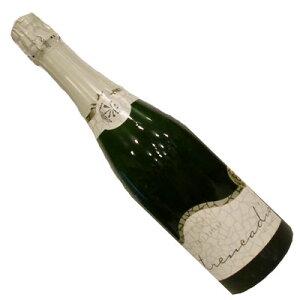 【スペインワイン】【スパークリングワイン】グリモウ カヴァ トランカディスブリュット・ナチュレ[辛口]