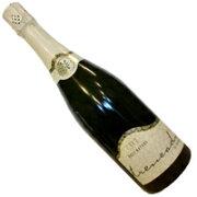 スペイン スパークリングワイン グリモウ トランカディスブリュット・ナチュレ