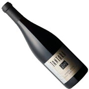 アメリカ 赤ワイン ピノ・ノワール サンタマリアヴァレー ボディー