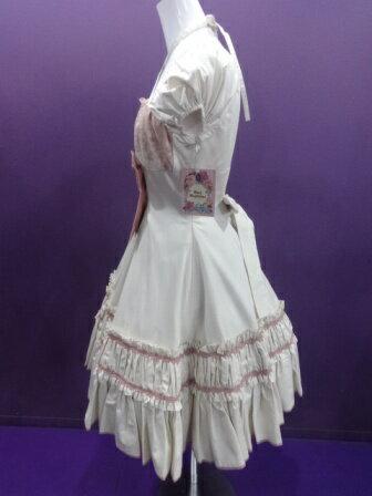 レディースファッション, ワンピース Victorian maiden2106081303