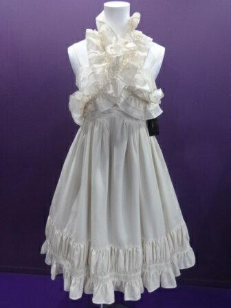 レディースファッション, ワンピース Victorian maiden2107301755