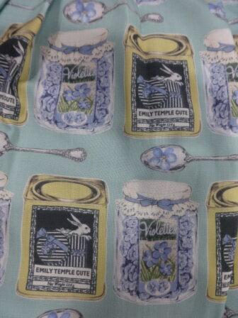 レディースファッション, ワンピース Emily Temple cute2011211306