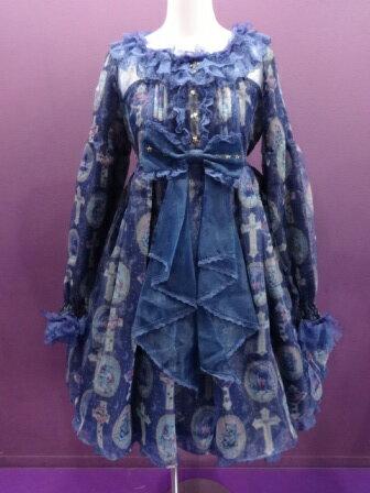 レディースファッション, ワンピース Angelic PrettyMilky Cross2107301335