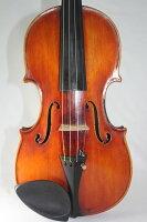 オールド・バイオリンElekSandor1952ハンガリー