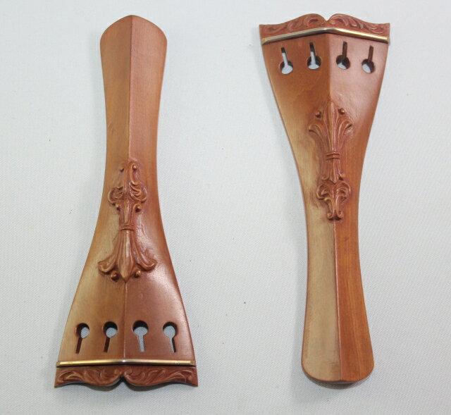 バイオリン用アクセサリー・パーツ, その他 8