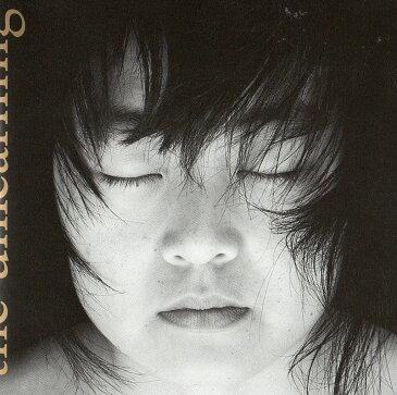 CD テレサ・ウォン Theresa Wong 「the unlearning」