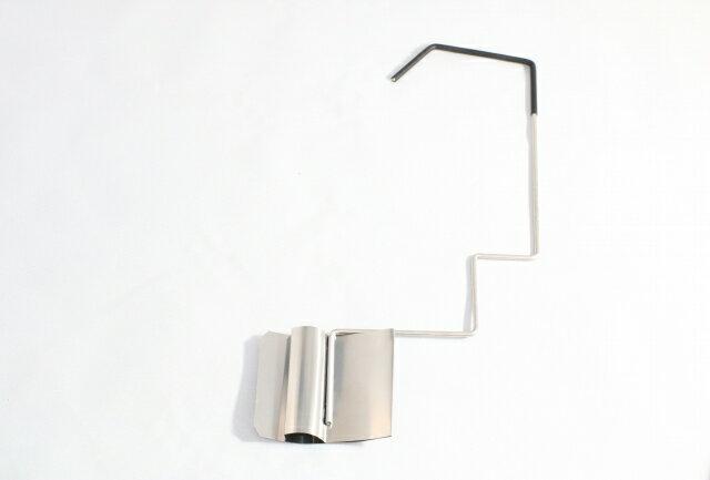 コントラバス用 サウンド・ポスト・セッター  魂柱立て道具