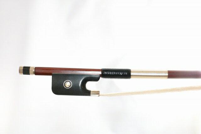 ビオラ用アクセサリー・パーツ, 弓  44