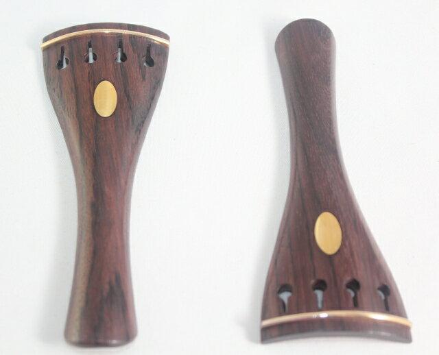バイオリン用アクセサリー・パーツ, その他