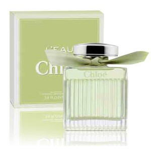 クロエ ロード クロエ EDT オードトワレ SP 50ml Chloe CHLOE L'EAU DE CHLOE EAU DE TOILETTE SPRAY