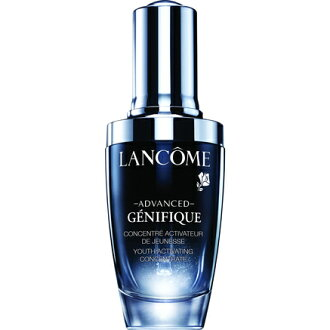 rankomujienifikkuadobansuto 30ml(美容液)LANCOME GENIFIQUE ADVANCED