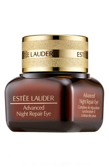 雅詩蘭黛高級騎士修理眼睛S自卑感II 15ml ESTEE LAUDER Advanced Night Repair Eye Synchronized Complex II