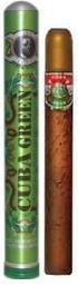 キューバ グリーン EDT オードトワレ SP 35ml(Fragrance)キューバ P.D.CHAMPS CUBA GREEN EAU DE TOILETTE SPRAY